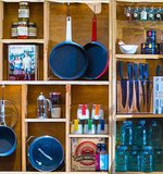 Housewares & Kitchen