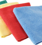 Specialty Towels